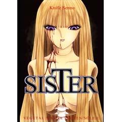 Acheter Sister sur Amazon