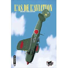 Acheter L'As de l'aviation sur Amazon