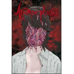 Acheter Anamorphosis sur Amazon
