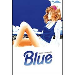 Acheter Blue sur Amazon