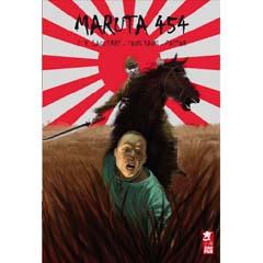 Acheter Maruta 454 sur Amazon
