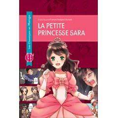 Acheter La Petite princesse Sara sur Amazon