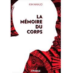 Acheter La Mémoire du corps sur Amazon