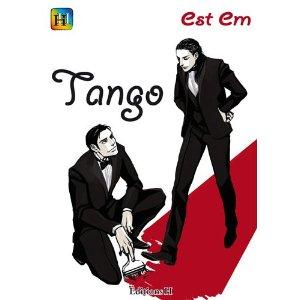 Acheter Tango sur Amazon
