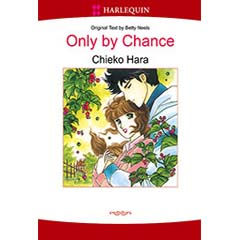 http://www.mangaconseil.com/img/amazon/big/4776723263.jpg