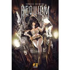 Acheter Requiem sur Amazon