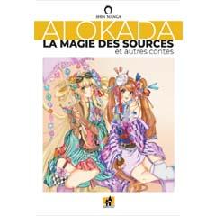 Acheter La Magie des sources et autres contes sur Amazon