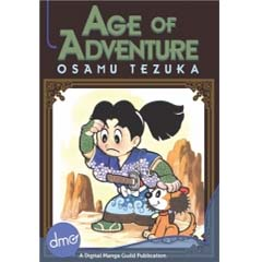 Acheter Age of Adventure sur Amazon