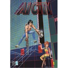 Acheter Ai City sur Amazon