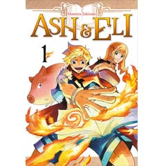 http://mangaconseil.com/img/amazon/big/ASHELI.jpg