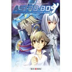 http://mangaconseil.com/img/amazon/big/ASTROBOYAZUR.jpg