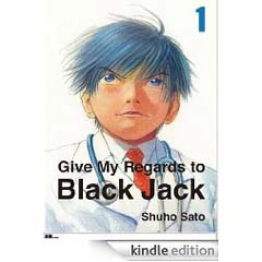 Acheter Give My Regards to Black Jack sur Amazon
