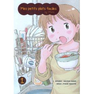 Acheter Mes petits plats faciles by Hana sur Amazon