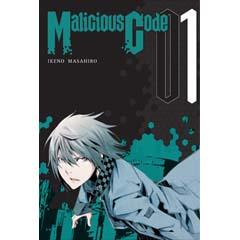 http://mangaconseil.com/img/amazon/big/B00BK1LEIU.jpg