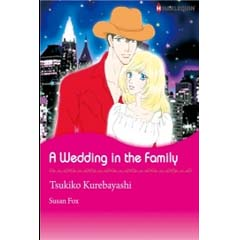 Acheter A Wedding in the Family sur Amazon