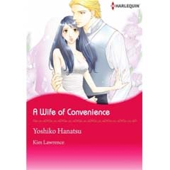 Acheter A Wife of Convenience sur Amazon