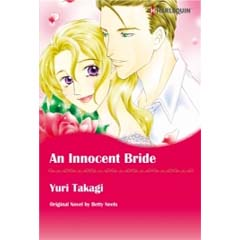 Acheter An Innocent Bride sur Amazon