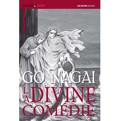 Acheter La Divine Comédie sur Amazon