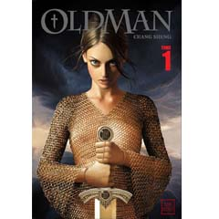 Acheter Oldman sur Amazon