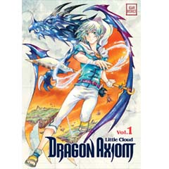 Acheter Dragon Axiom sur Amazon