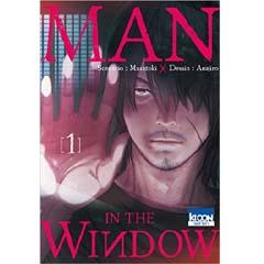 Acheter Man in the Window sur Amazon