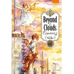 Acheter Beyond the Clouds sur Amazon