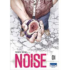 Acheter Noise sur Amazon