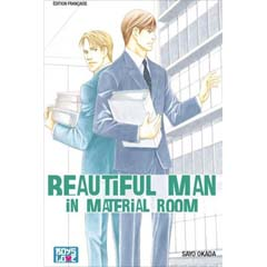 http://mangaconseil.com/img/amazon/big/BEAUTIFMAN.jpg