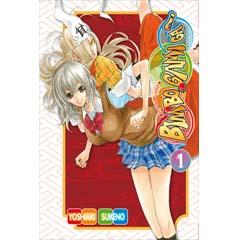 http://mangaconseil.com/img/amazon/big/BIMBOGAMI.jpg