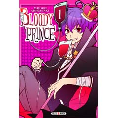 http://mangaconseil.com/img/amazon/big/BLOODYPERF.jpg