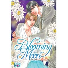 http://mangaconseil.com/img/amazon/big/BLOOMINGDARLING.jpg