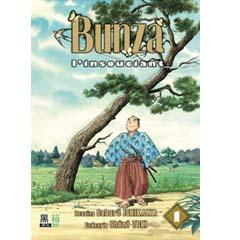 Acheter Bunza, l'insouciant sur Amazon