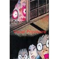 http://www.mangaconseil.com/img/amazon/big/BUGBOY.jpg
