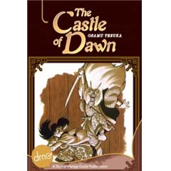 Acheter Castle Of Dawn sur Amazon