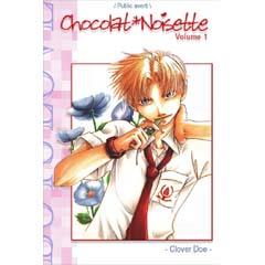 Acheter Chocolat Noisette sur Amazon