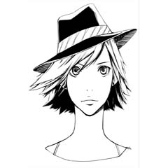 http://www.mangaconseil.com/img/amazon/big/DANITYKANE.jpg