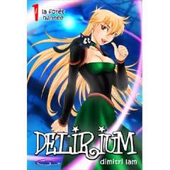 http://mangaconseil.com/img/amazon/big/DELIRIUM.jpg