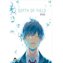 Acheter Depth of Field sur Amazon