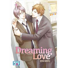 http://mangaconseil.com/img/amazon/big/DREAMINGLOVE.jpg