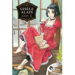 http://mangaconseil.com/img/amazon/big/GISELEALAIN.jpg