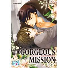 http://mangaconseil.com/img/amazon/big/GORGEOUSMIDP.jpg