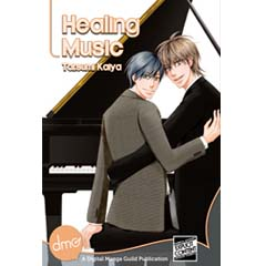 http://www.mangaconseil.com/img/amazon/big/HEALINGMUSIC.jpg