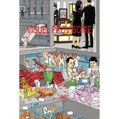 http://mangaconseil.com/img/amazon/big/JIKKEN.jpg