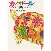 http://www.mangaconseil.com/img/amazon/big/KAMEO.jpg