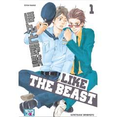 http://mangaconseil.com/img/amazon/big/LIKETHEBEAST.jpg