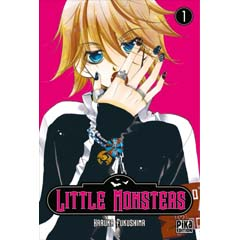 http://mangaconseil.com/img/amazon/big/LITTLEMONSTERS.jpg