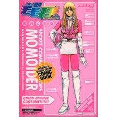 http://www.mangaconseil.com/img/amazon/big/MOMOIDER.jpg