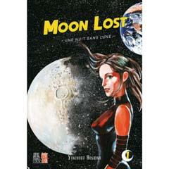 Acheter Moon Lost sur Amazon