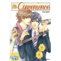 http://mangaconseil.com/img/amazon/big/MRCONVENIENCE.jpg