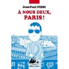 http://www.mangaconseil.com/img/amazon/big/NOUSDEUXPARIS.jpg